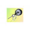 热电阻双金属温度计,安徽双金属温度计厂家