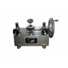压力表校验器YJY-600上海工厂,压力表