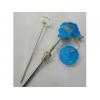 防爆热电阻WZP-240,热电阻价格