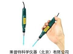 手持微量电动组织匀浆器S-18K,均质器现货