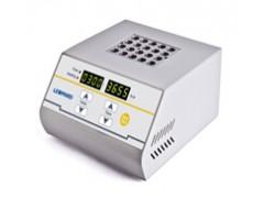 G1100干式恒温器金属浴,干式恒温器厂家直销
