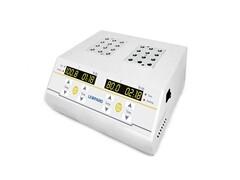 双温干式恒温器,干式恒温器价格,干式恒温器