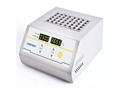 G1200干式恒温器金属浴,leopard金属浴型号