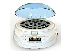 G30干式恒温器厂家直销,金属浴厂家