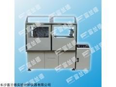 FDY-0801,SH/T0088,模拟腐蚀,冷却液