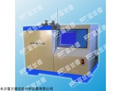 FDH-3331,SH/T0060,防锈脂吸氧测定仪价格