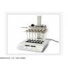 NG150-1B LEOPARD 可视孔氮吹仪厂家