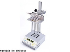 NG150-1  LEOPARD 氮吹仪价格优惠
