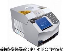 PCR仪 基因扩增仪厂家,LEOPARD热循环仪特点