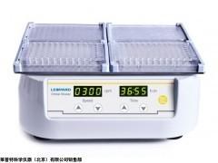北京leopardⅤ微孔板振荡器,振荡器价格