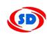 揚州蘇電電氣有限公司