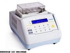 TMS1500加热型超级恒温混匀仪,恒温混匀仪