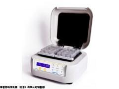 现货销售leopard70-2A微孔板恒温振荡器