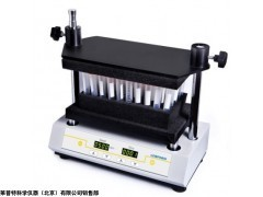 LPD2500多管漩涡混合仪厂家报价, 离心管振荡器价格