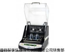 恒温摇床0S-60,恒温振荡器优质厂家