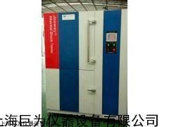 两箱式冷热冲击试验箱,冷热冲击试验箱应用