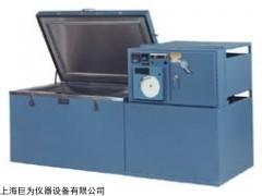 JW-DW-1002热处理低温冷冻试验箱,低温试验箱供应商