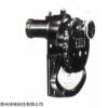 WGG2-201光学高温计,郑州光学高温计厂家