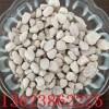 青岛天然沸石滤料供应商