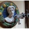 考古金银铜分析仪
