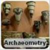 考古专家分析仪
