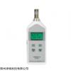 HS5633数字噪声计,数字声级计价格