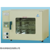 DHG-9023A鼓风干燥箱,台式电热恒温鼓风干燥箱