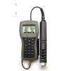 便携式15种多参数水质分析测定仪 数据存储