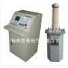 SDSB全自动工频耐压试验变压器专业厂家
