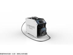 Flow peristaltic pump/100L蠕动泵
