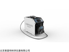 蠕动泵Flow peristaltic pump/100L