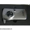 CA2000酒精检测仪,原装韩国便携式酒精检测仪价格