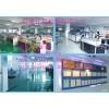 東莞茶山儀器計量設備校驗檢測機構