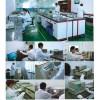 檢測儀器計量,檢測儀器外校,檢測儀器ISO認證