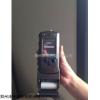 AT8900交警酒精检测仪,高端呼出气体酒精含量检测仪