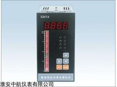 ZH-XMYA智能电接点液位显示控制仪,显示控制仪价格