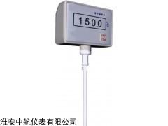 ZH-X系列现场显示仪,现场显示仪价格