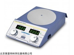 数显磁力搅拌器MS-IIIS