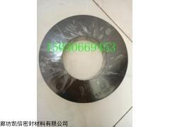 DN600国标橡胶垫片,异形橡胶垫片