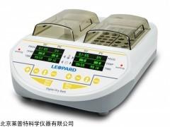 智能双温干式恒温器,金属浴GT120S