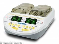 智能双温干式恒温器GT120S