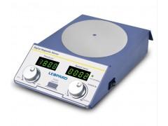直销MS-IIIS智能数显磁力搅拌器