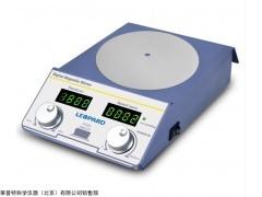 MS-IIIS智能数显磁力搅拌器厂家直销,磁力搅拌器
