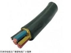 国标RVVP电缆-RVVP电缆价格