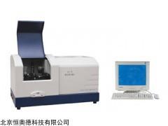 激光拉曼光谱仪  型号:TP-LR-3