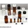 各种大小顶空进样瓶,实验室专用顶空瓶,全玻璃顶空瓶