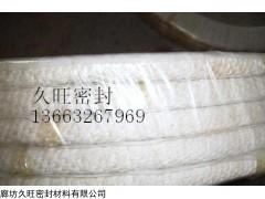 耐高温石棉橡胶盘根,耐磨损石棉盘根