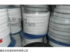 柔性石棉盘根厂家直销,石棉盘根规格齐全