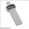 北京接触光电两用转速表SN/RM1501,转速测量仪