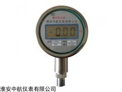 ZH-C系列精密数字压力表,精密数字压力表价格